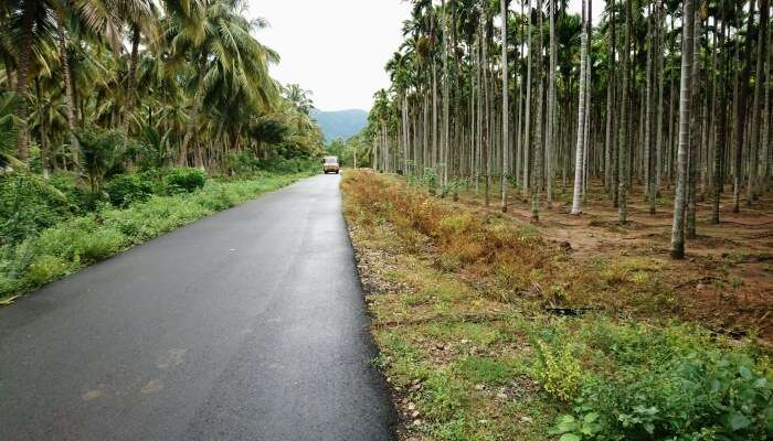 most famous cities in Tamil Nadu