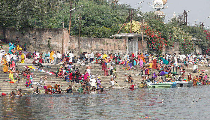 Best Things To Do In Ujjain