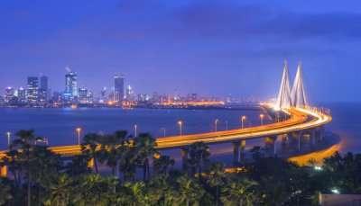 12 Hotels Near Mumbai