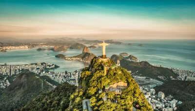 8 Popular Brazil Festivals