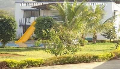 8 hotels near karjat