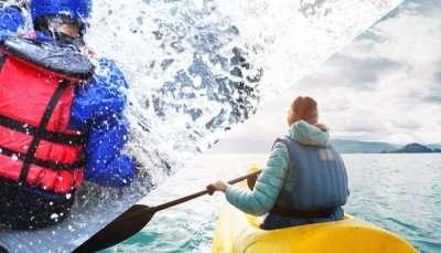Cover kayaking rafting (2)