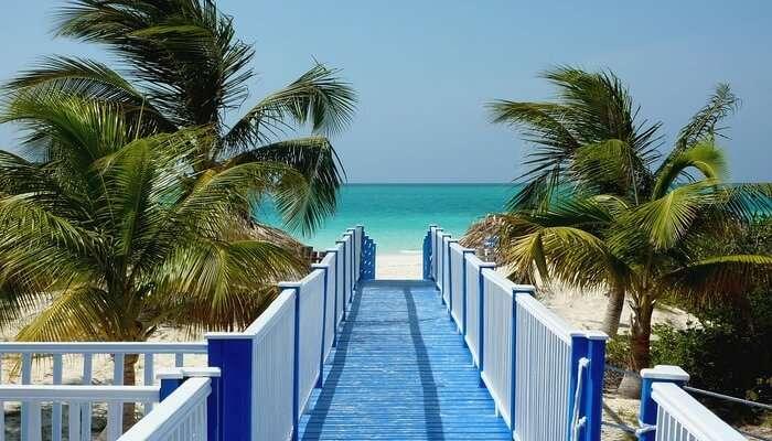 must visit to cuba island