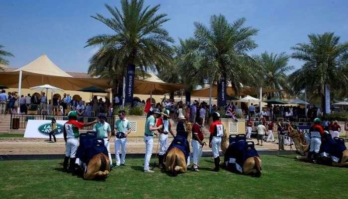 Dubai_Polo_Club