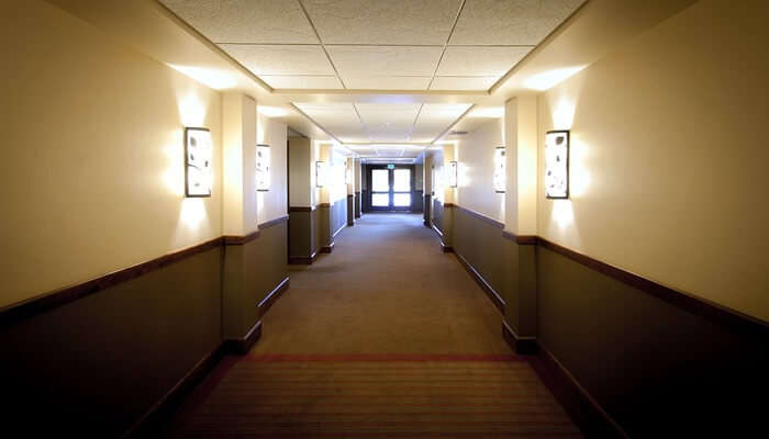 Hotel Raja