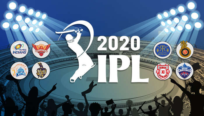 IPL 2020 Postponed By BCCI Due To Covid-19 Outbreak!
