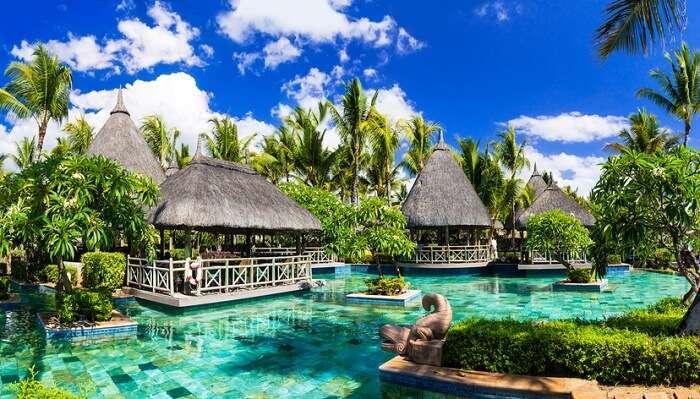 Mauritius in November - Cover (1)