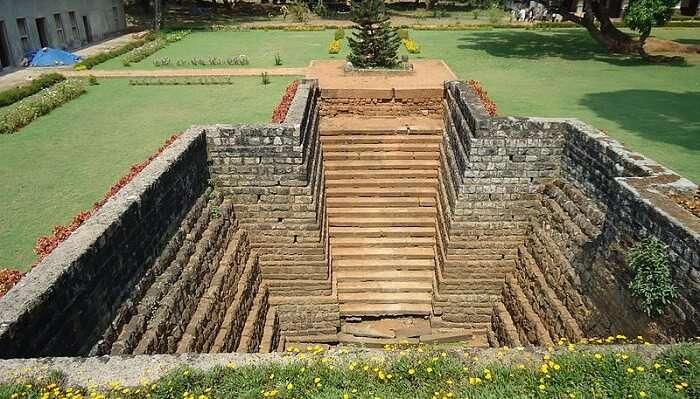 Tourist Places Near Coimbatore Railway Station