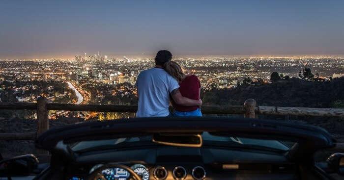 Dating in los angeles blog dating in bermuda