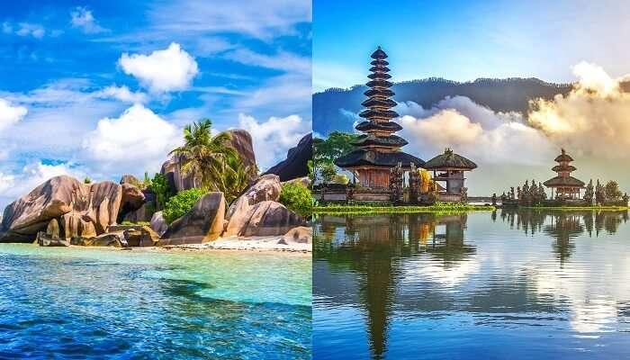 Seychelles Vs Bali (Cover) (1)