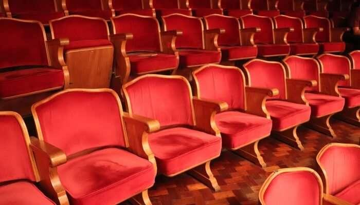 Theatres