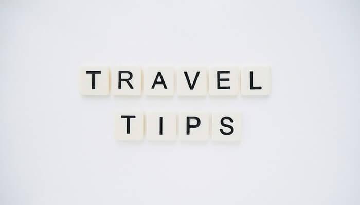 Tips For Camping In Lonavala