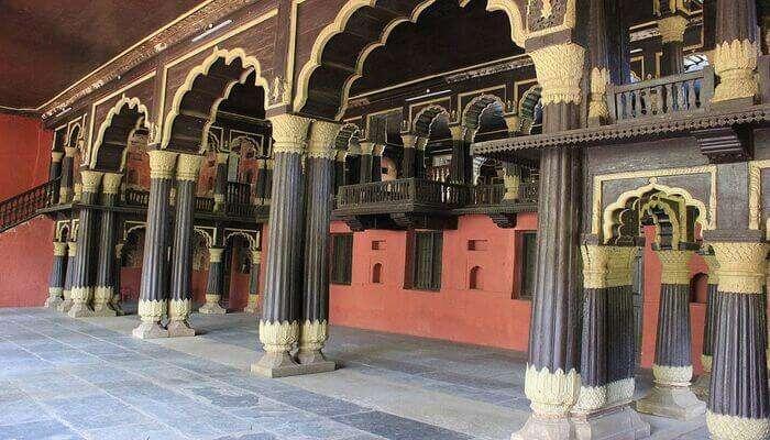 Tipu Sultan's