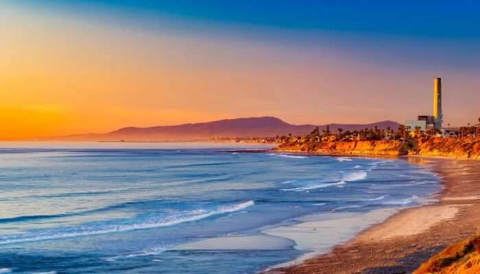 Traveling To California In October 2020 Here S What You Need To Know