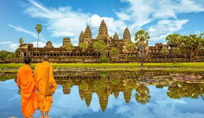 cover - Cambodia in September_18th Feb