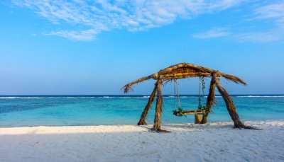 Best Places to Visit in Hulhumale
