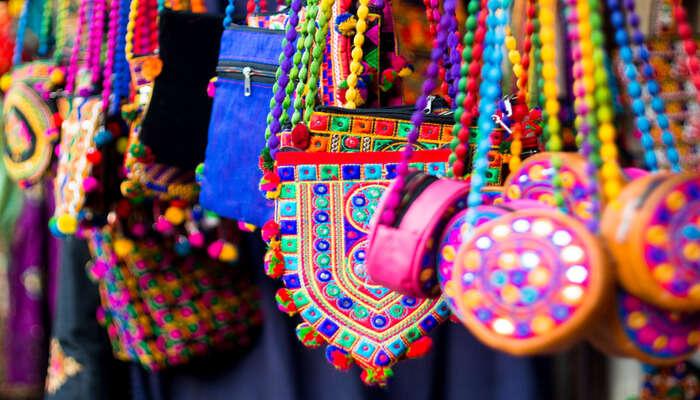 Best Shopping In Somnath