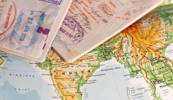 cover - Sweden visa for Indians_20th Feb
