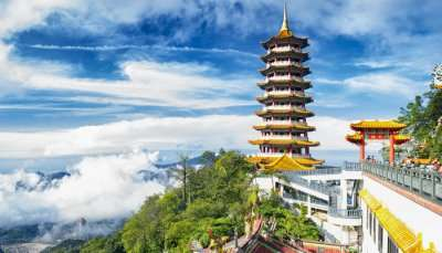Best Things To Do In Genting Highlands