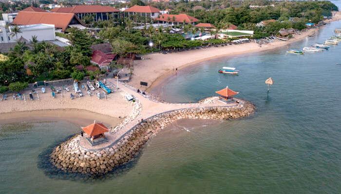 Best Things To Do In Singaraja Bali