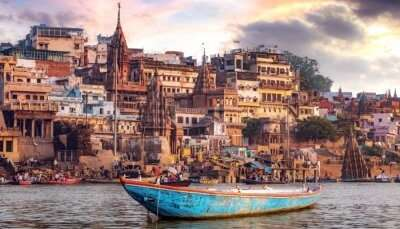 Best Things To Do In Varanasi