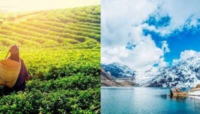 cover - darjeeling vs gangtok