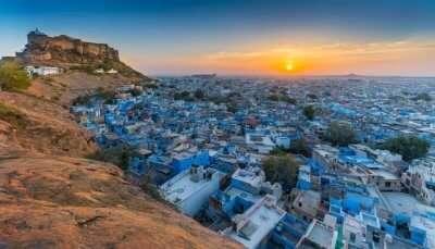 Picnic Spots near Jodhpur