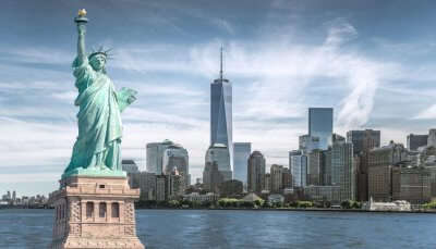 Places To Visit In America