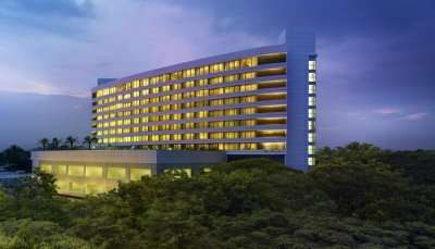 Resorts near Kabini