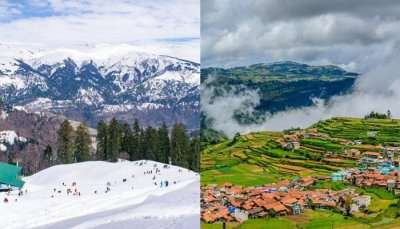 cover - manali vs ooty