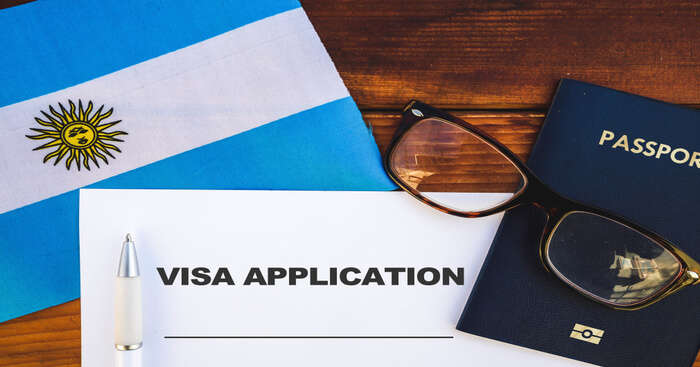 Argentina Visa For Indians Know All Of It Before Planning A Trip In 2020