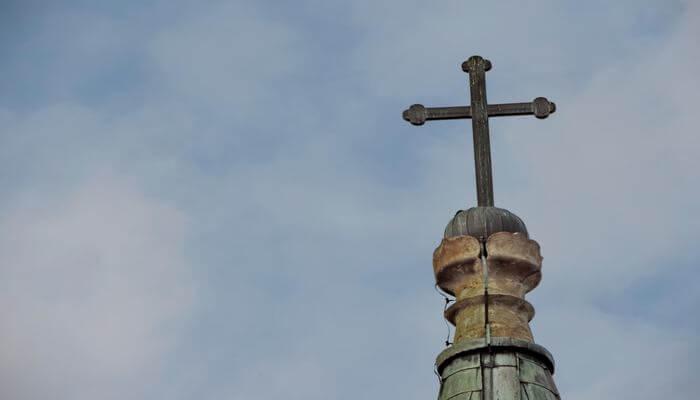 Best Churches In Nashik