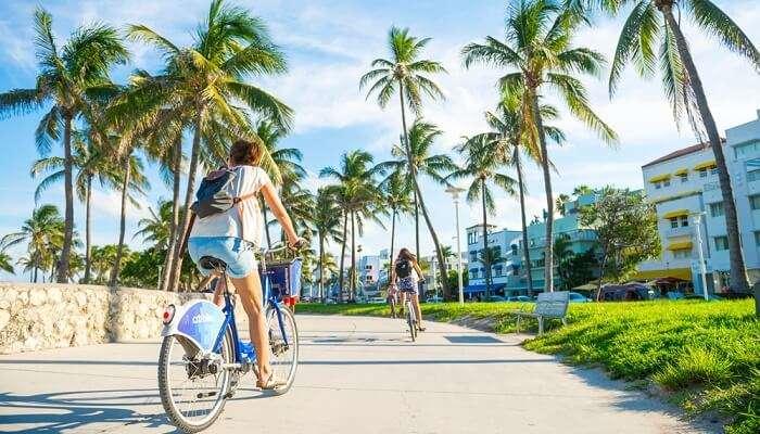 Miami - 1(Cover)