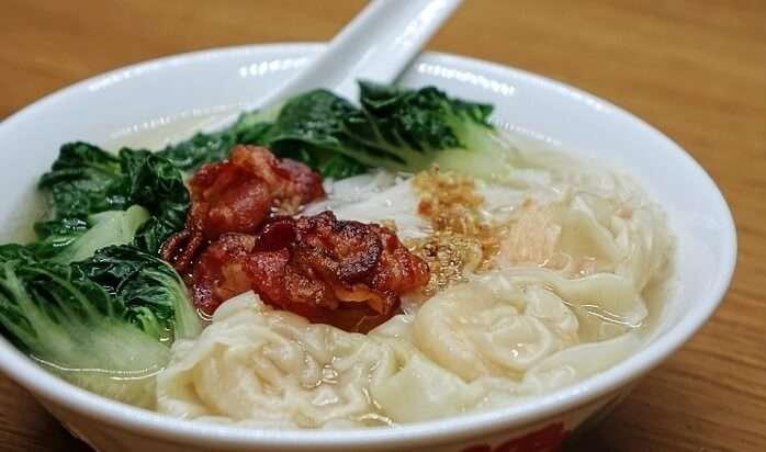 serving meals, quick bites, soups and salads