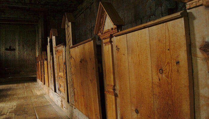 Best Churches In Siliguri