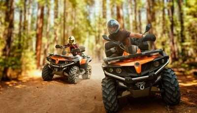 cover - adventure sports in nashik