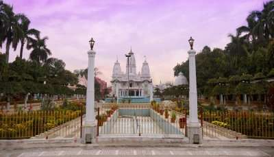 cover-Places To Visit In Gorakhpur