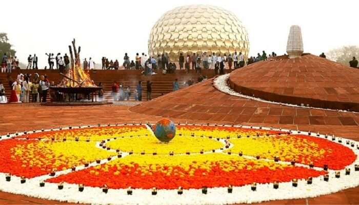 cover-Places To Visit In Auroville