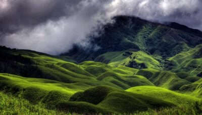 Things To Do In Nagaland
