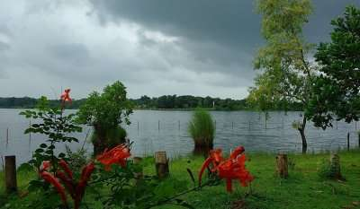 Places To Visit In Kolad_8th May