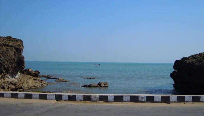 19 Best Beaches In Gujarat That Show How The Locals Have Fun In 2020