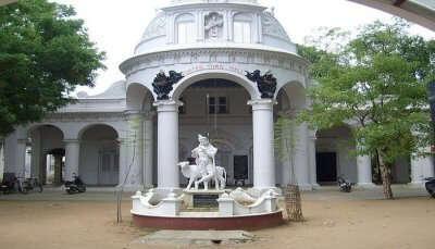 Kumbakonam_Town_Hall