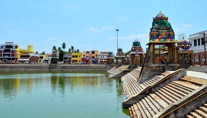 Places To Visit In Kumbakonam-cover