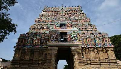 Nageswaraswamy_Temple