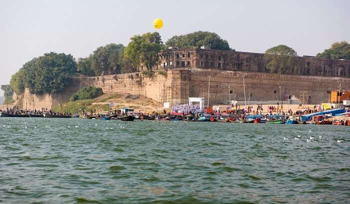cover - Places To Visit In Allahabad_8th June