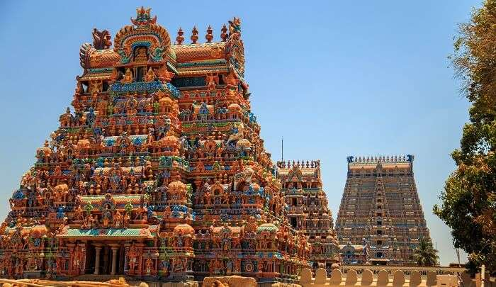 cover - Places To Visit In Trichy_8th June