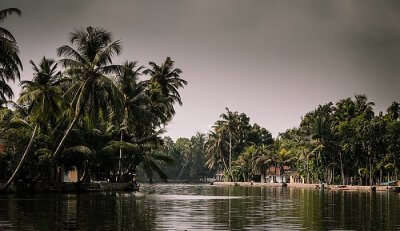 cover - facts about kerala_15th June