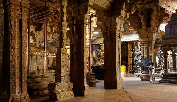 cover - places to visit in Tirunelveli_22nd June