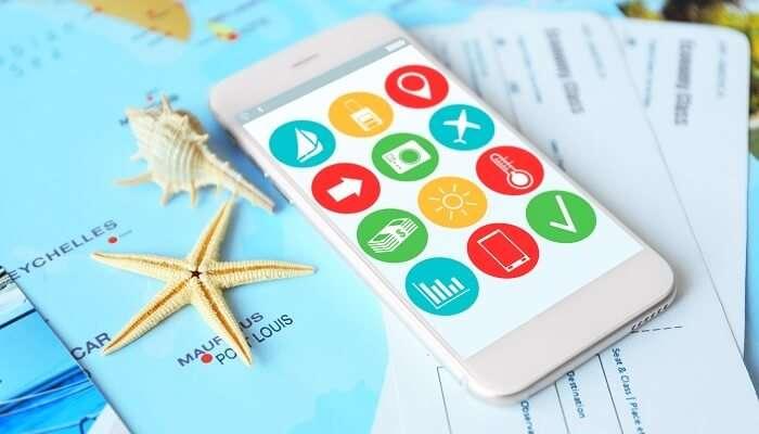 ATITHI app-cover