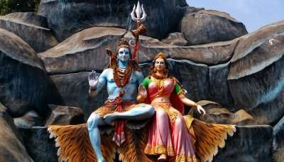 Devi Sati